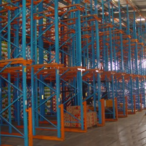 重庆仓库货架
